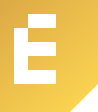 Extra Crunch logo