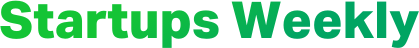 Startups Weekly logo