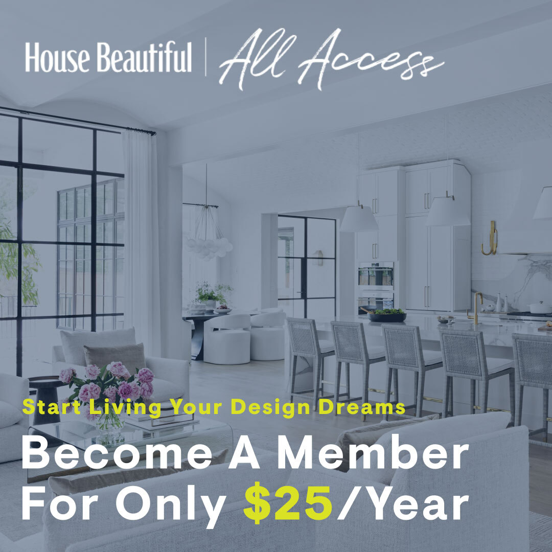 Become A Member For Only $25 A Year!
