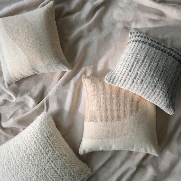 Cozy Cocoon Essentials