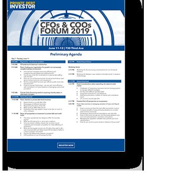 PDI-NY-17-draft-agenda---350