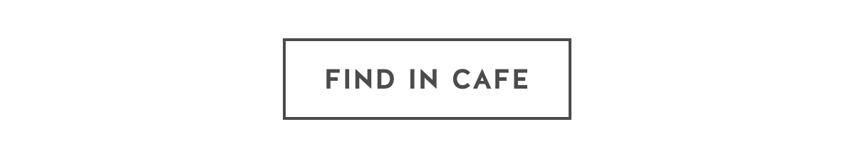 Find in Cafe.