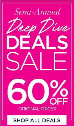 Shop Alli Deals