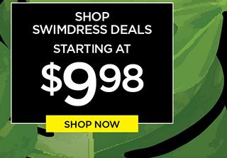 Shop Swimdress Deals