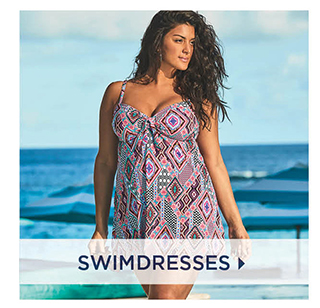 Swimdresses