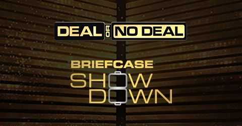 Deal or no deal video 2