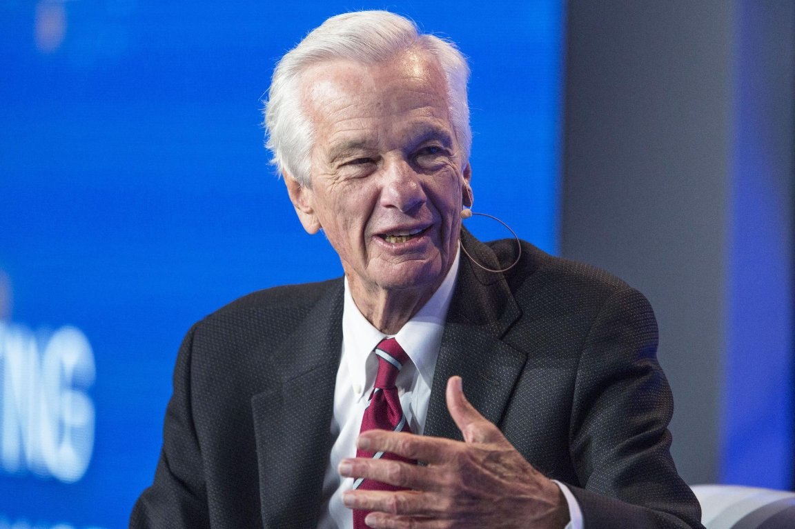 3G co-founder Jorge Paulo Lemann