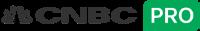 CNBC PRO logo