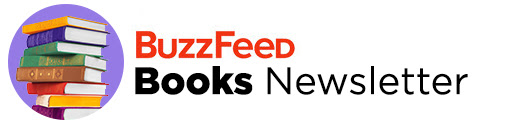 BuzzFeed Books x Best American Series