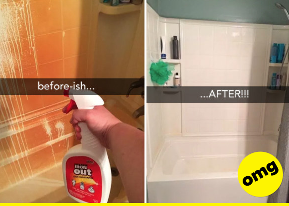 ultimate guide to cleaning