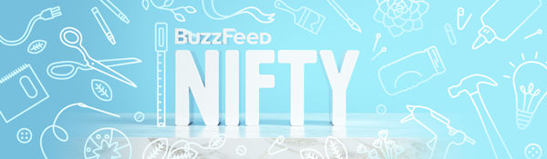 Have you heard about the BuzzFeed Quizzes Newsletter?