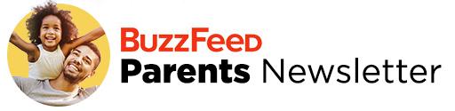 BuzzFeed x Macmillan