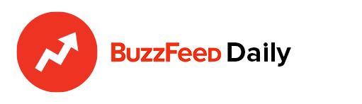 BuzzFeed Daily
