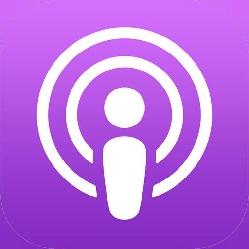 Apple Podcasts - Gadget Lab