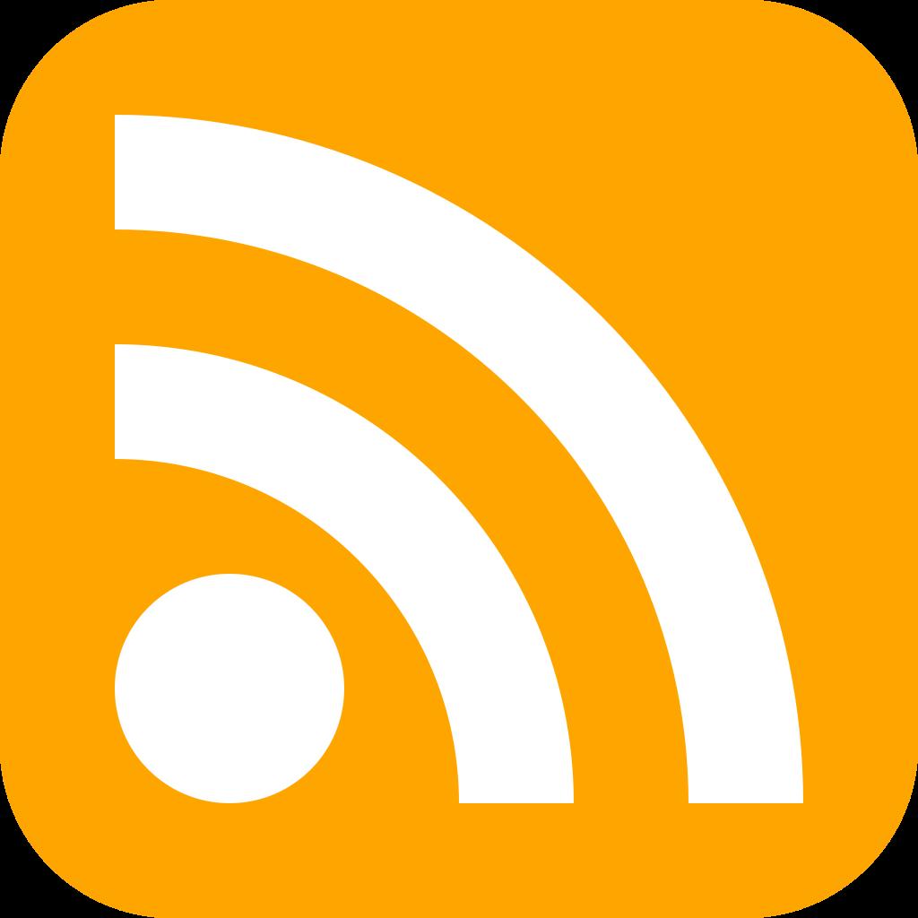RSS - Gadget Lab