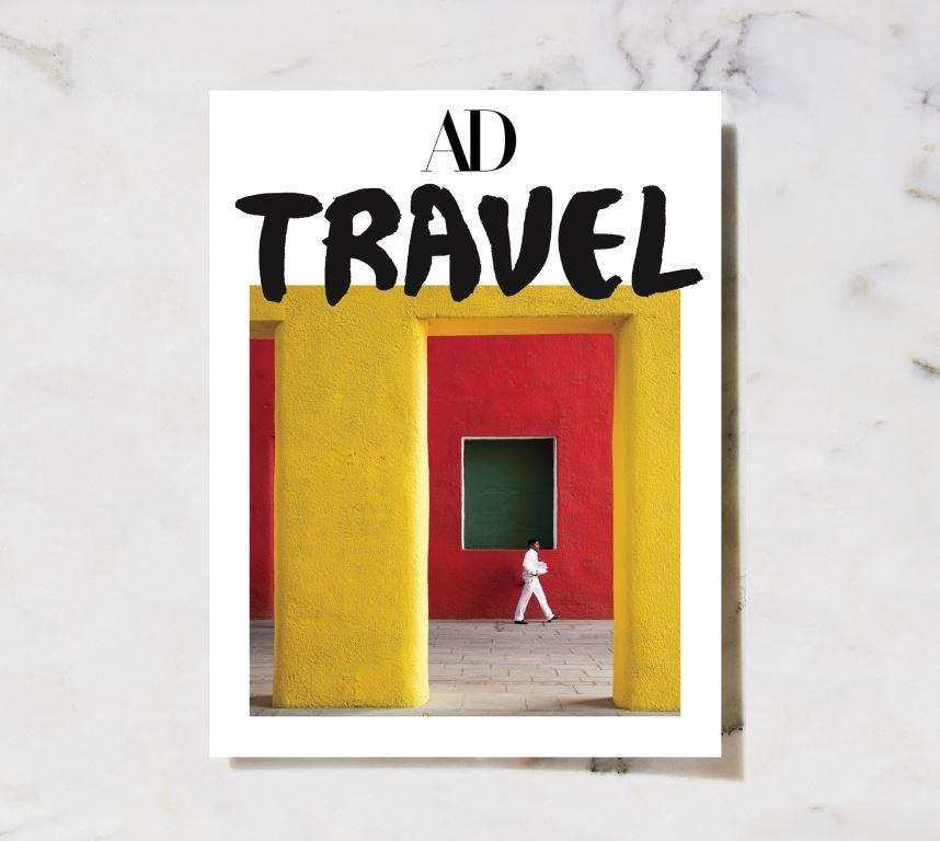 (image) AD Travel Guide