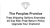 The Peoples Promise