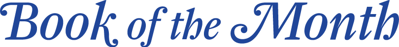 Book of the Month logo