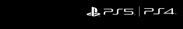 PS5 | PS4