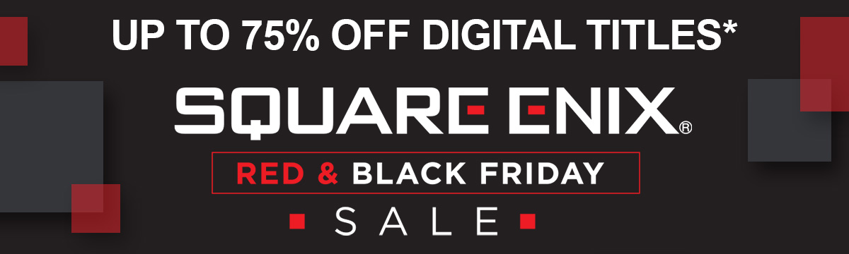 Up to 75% Off Digital Titles*