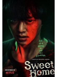 Sweet Home: Season 1