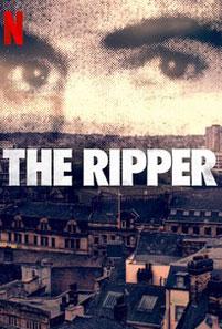 The Ripper: Season 1