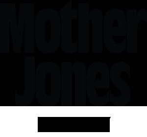Mother Jones Daily Newsletter